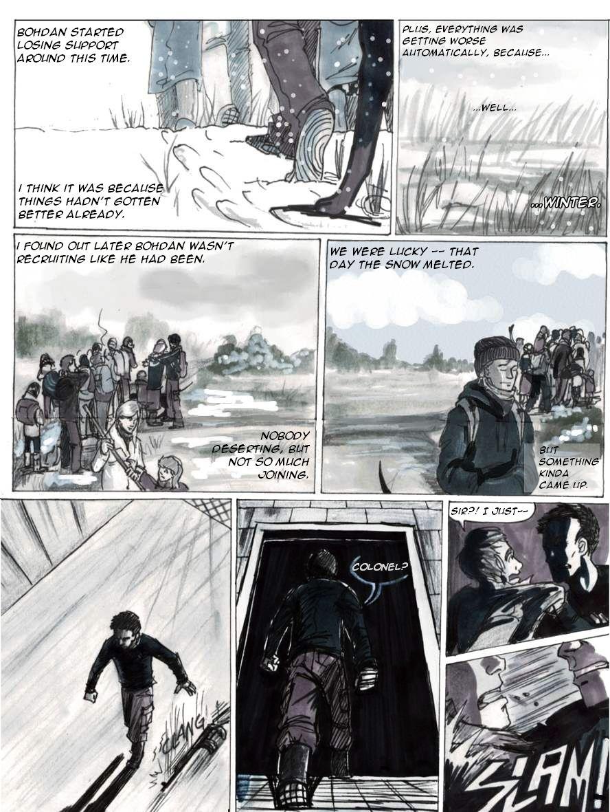 Second Crimean War #365