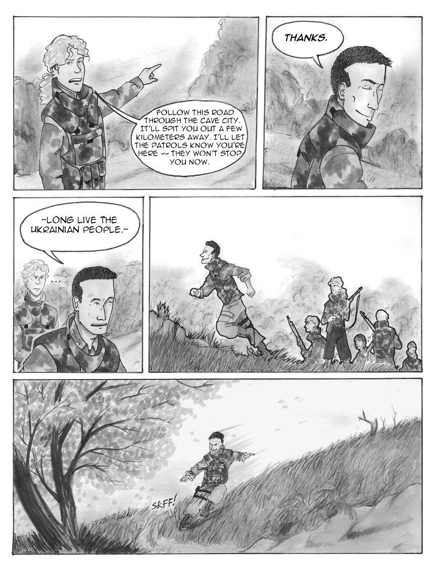 Second Crimean War # 224