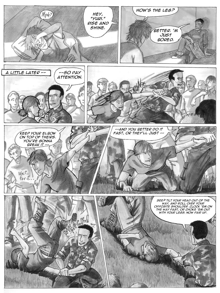 Second Crimean War # 249