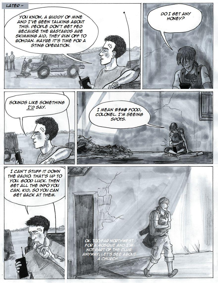 Second Crimean War #343